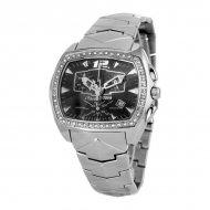 Unisex hodinky Chronotech CT2185LS-02M (42 mm)