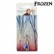 Dívčí náhrdelník Elsa Frozen 73843