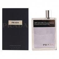Pánský parfém Prada Amber Homme Prada EDT - 50 ml