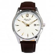 Unisex hodinky Kenneth Cole 10008158 (40 mm)