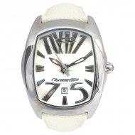 Unisex hodinky Chronotech CT2039M-20 (40 mm)