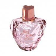 Dámský parfém Mon Eau Lolita Lempicka (30 ml)