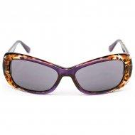 Dámské sluneční brýle Guess GU7126-PURCH3 (ø 53 mm)
