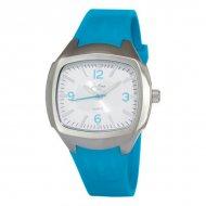Dámské hodinky Justina JPA25 (35 mm)