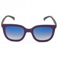 Dámské sluneční brýle Adidas AOR019-019-040