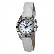 Dámské hodinky Justina 21983 (31 mm)