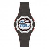 Unisex hodinky Radiant RA446602 (37 mm)