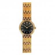 Dámské hodinky Pulsar PTB036 (24 mm)