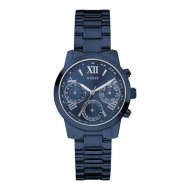 Dámské hodinky Guess W0448L5 (36,50 mm)