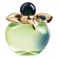 Dámský parfém Bella Nina Ricci EDT - 80 ml