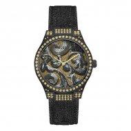 Dámské hodinky Guess W0844L1 (40 mm)