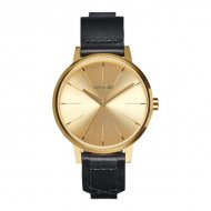 Dámské hodinky Nixon A108-2143-00 (37 mm)