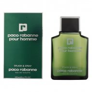 Men's Perfume Paco Rabanne Homme Paco Rabanne EDT - 100 ml