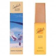 Dámský parfém Coco Vanilla Alyssa Ashley EDC - 100 ml