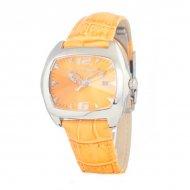 Unisex hodinky Chronotech CT2188L-06
