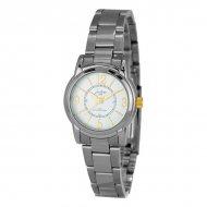 Dámské hodinky Justina JPW51 (26 mm)