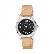 Dámské hodinky Elixa E110-L444 (34 mm)