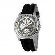 Unisex hodinky Chronotech CT9127-03 (39 mm)