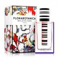 Dámský parfém Florabotanica Balenciaga EDP - 50 ml