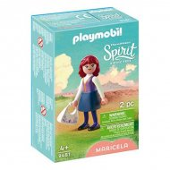 Playset Spirit Maricela Playmobil 9481 (2 pcs)