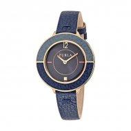 Dámské hodinky Furla R4251109516 (34 mm)