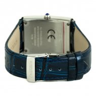 Unisex hodinky Chronotech CT7017B-09