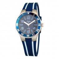 Dámské hodinky Justina 11910A (31 mm)