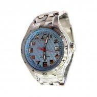 Unisex hodinky Chronotech CT7980L-01M (36 mm)