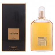 Men's Perfume Tom Ford EDT - 50 ml