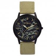 Unisex hodinky XTRESS XNA1035-09 (40 mm)