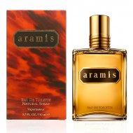 Men's Perfume Aramis Aramis EDT - 110 ml