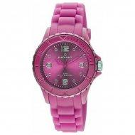 Unisex hodinky Radiant RA249609 (39 mm)