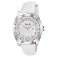 Dámské hodinky Kenneth Cole 10021282 (40 mm)