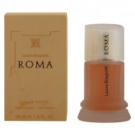Dámský parfém Roma Laura Biagiotti EDT - 100 ml