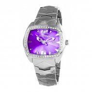 Unisex hodinky Chronotech CT2188LS-08M (40 mm)