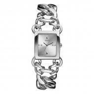 Dámské hodinky Guess W11529L1 (20 mm)