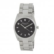 Unisex hodinky Kenneth Cole 10029580 (37 mm)