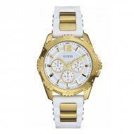 Dámské hodinky Guess W0325L2 (36 mm)