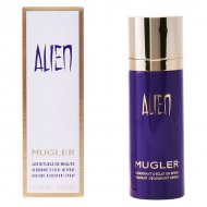 Deodorant sprej Alien Thierry Mugler - 100 ml