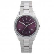 Dámské hodinky Furla R4253101504 (35 mm)