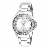Dámské hodinky Liu·Jo TLJ1002 (37 mm)