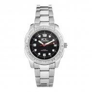 Unisex hodinky Chronotech CT9217-04M (38 mm)