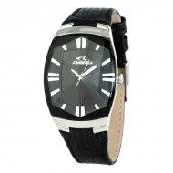 Unisex hodinky Chronotech CT7065M-02