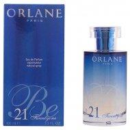 Dámský parfém Be 21 Orlane EDP - 100 ml