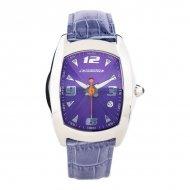 Dámské hodinky Chronotech CT7504-08 (40 mm)