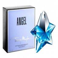 Dámský parfém Edp Thierry Mugler EDP - 50 ml
