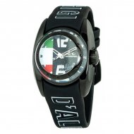 Unisex hodinky Chronotech CT7704B-35