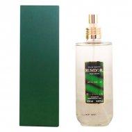 Dámský parfém Rumdor Luxana EDT - 1000 ml