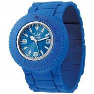 Unisex hodinky ODM PP001-04 (45 mm)