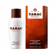 Voda po holení Original Tabac (100 ml)